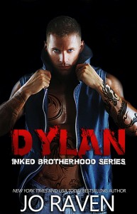 DYLAN-Inked-Brotherhood-4-964x1500
