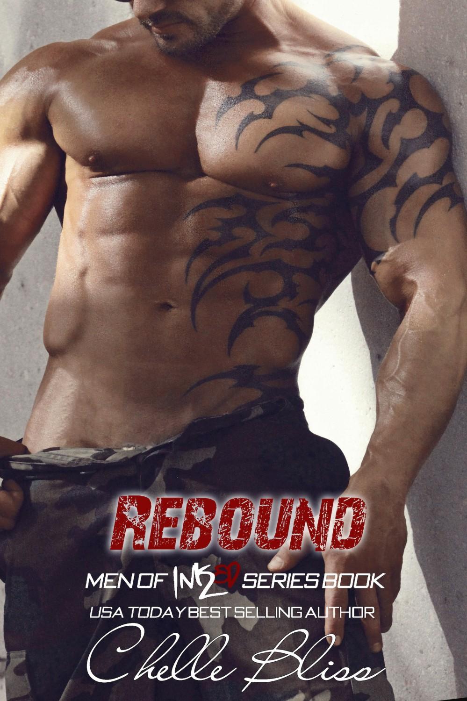 Rebound copy