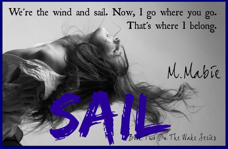 sail teaser 4