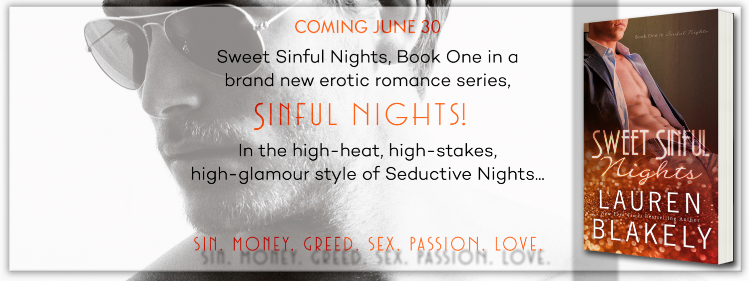 SWEET SINFUL NIGHTS FB COVER