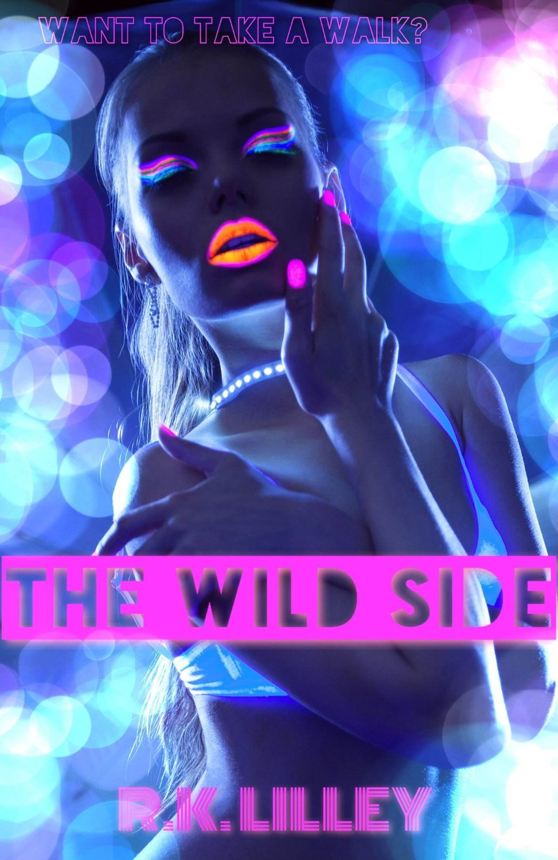 TWS cover