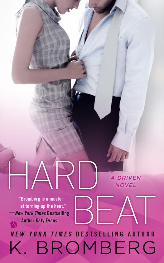hard-beat-cover