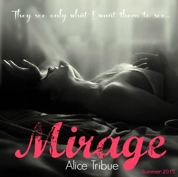 Mirage Teaser