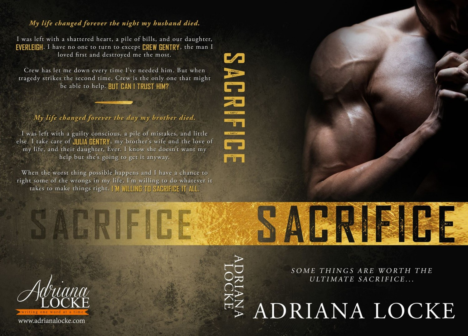 Sacrifice Cover FINAL