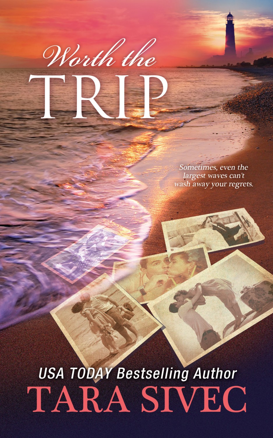 TRIP-ebook-amazon
