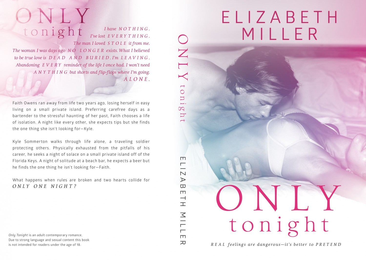 A OnlyTonight_FullCover_LoRes