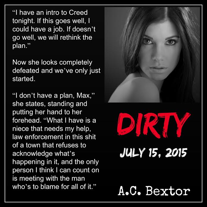 Dirty 1