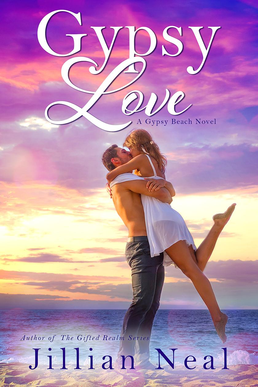Gypsy Love EBOOK FOR WEB
