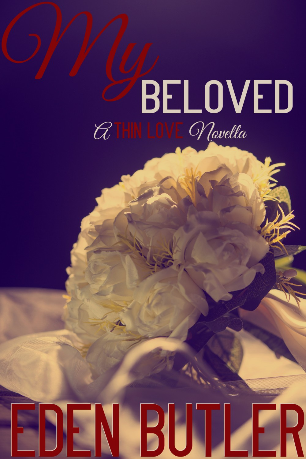 MY-BELOVED-FINAL-COVER-copy