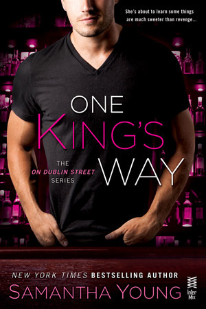One-Kings-Way-Samantha-Young-300
