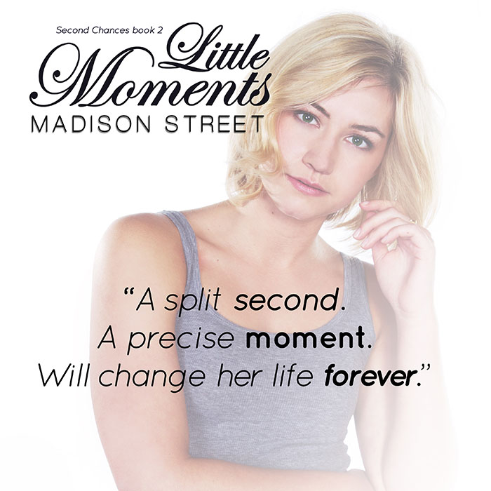 Promo2_LittleMoments