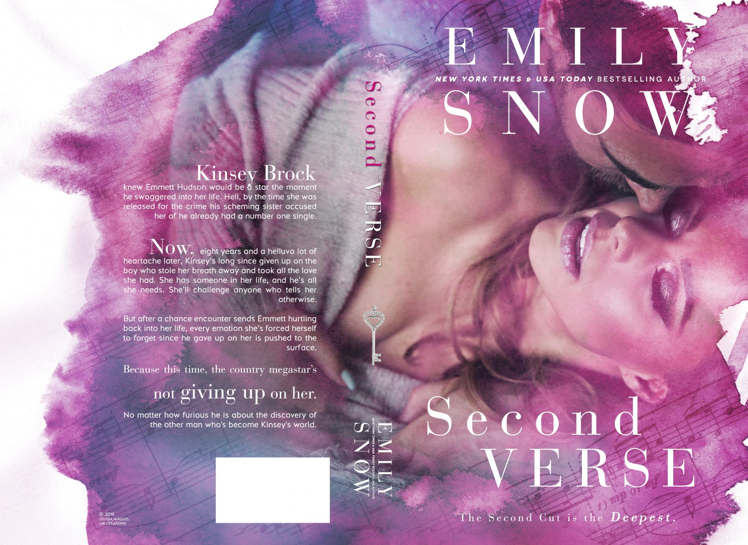 SECOND VERSE EMILY SNOW FULL JACKET FINAL FOR SHARING