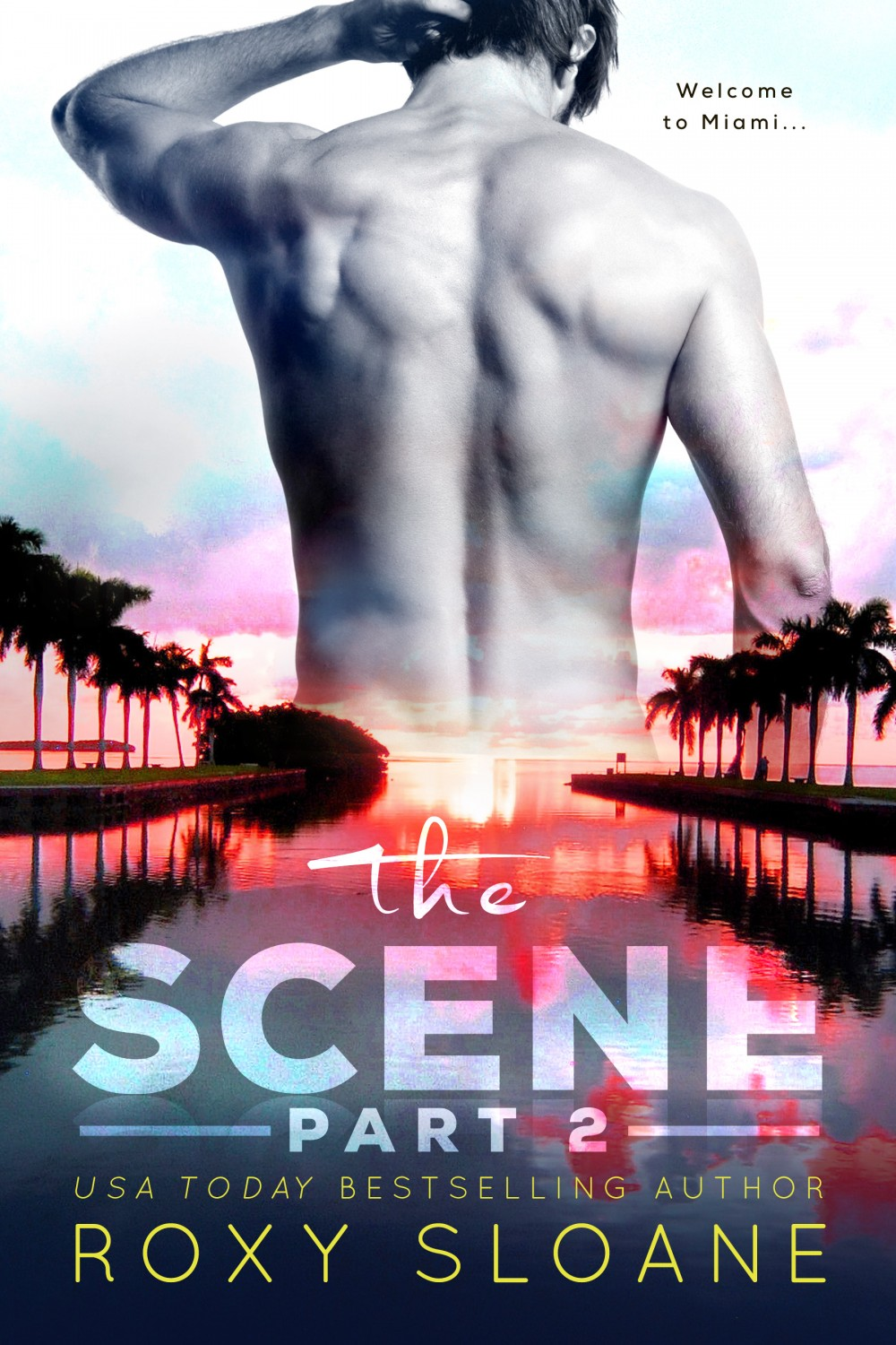 TheScene_Part2_Ecover