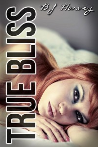 True Bliss Cover