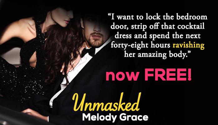 Unmasked FREE Teaser