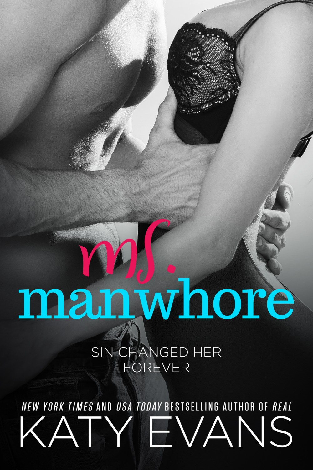 ms-manwhore-final