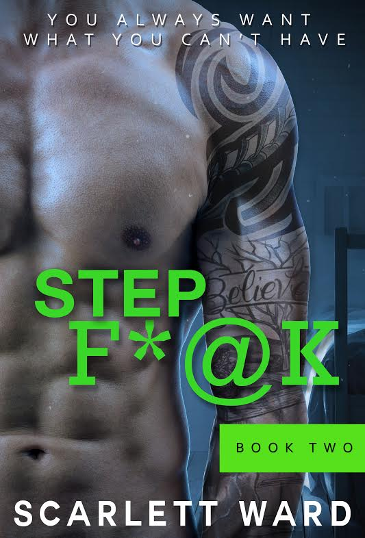 step fuck 2