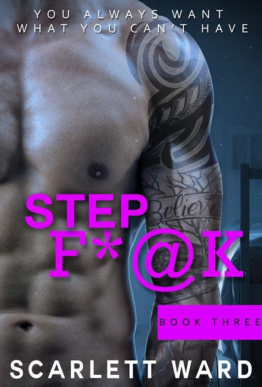 step fuck 3