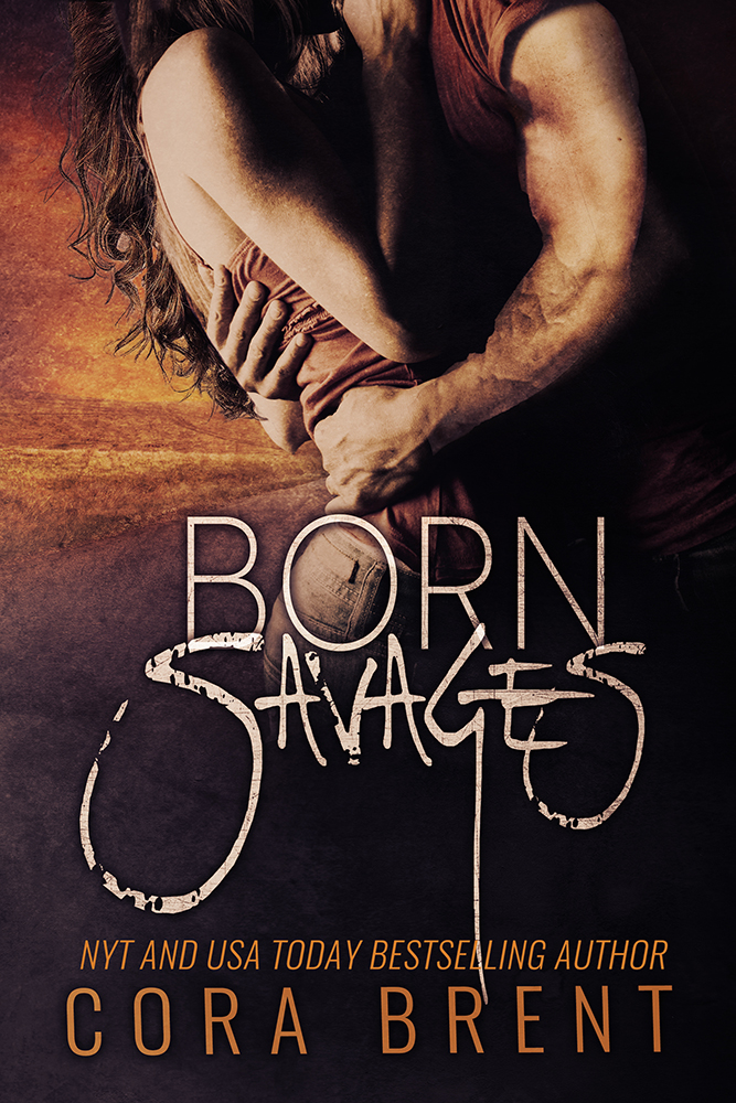 Born Savages-bn
