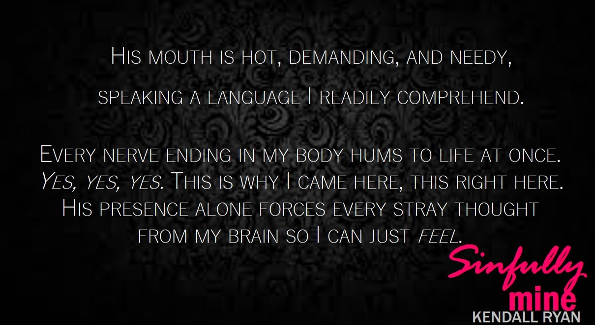 Needy Kiss teaser graphic