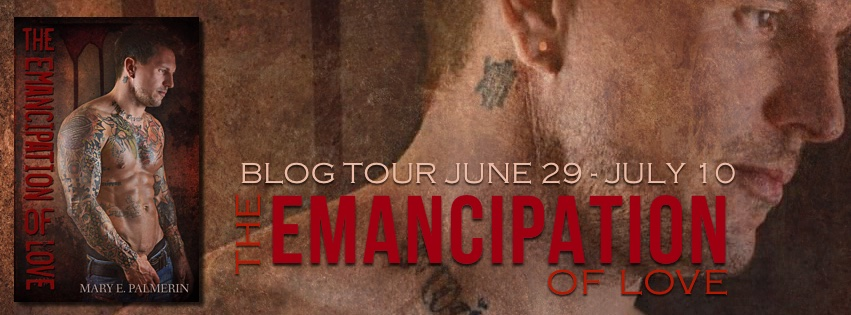TEOL - tour - BANNER