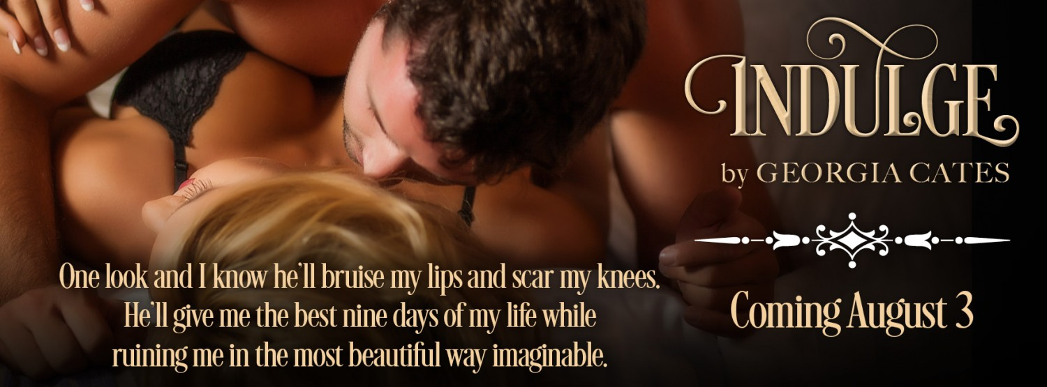 indulge-blurb-reveal--banner-4