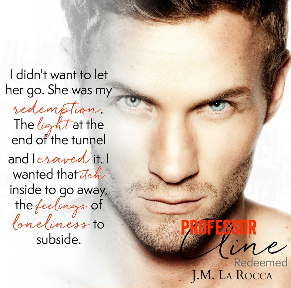 professor-cline-redeemed-new-teaser