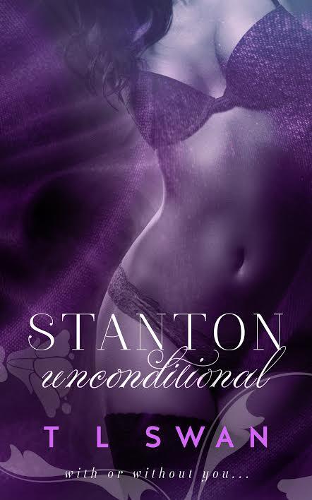 stanton unconditional 2
