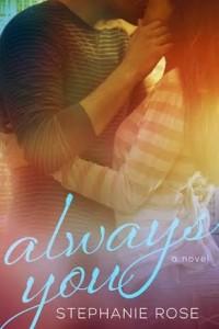 AY cover