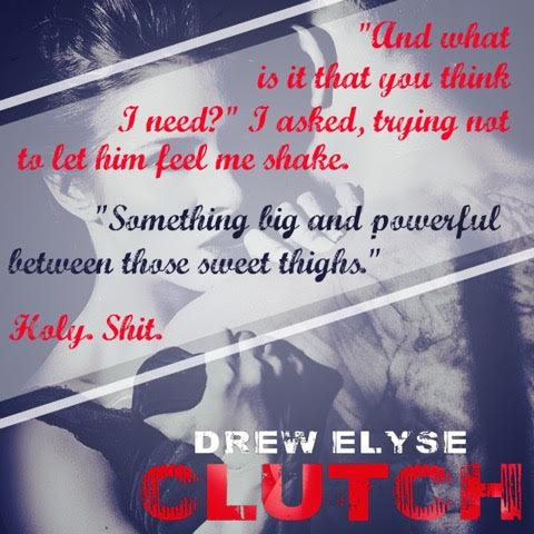 Clutch Teaser 3