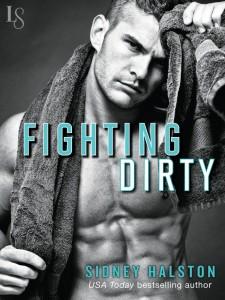 Fighting-Dirty_Halston-e1435091996288