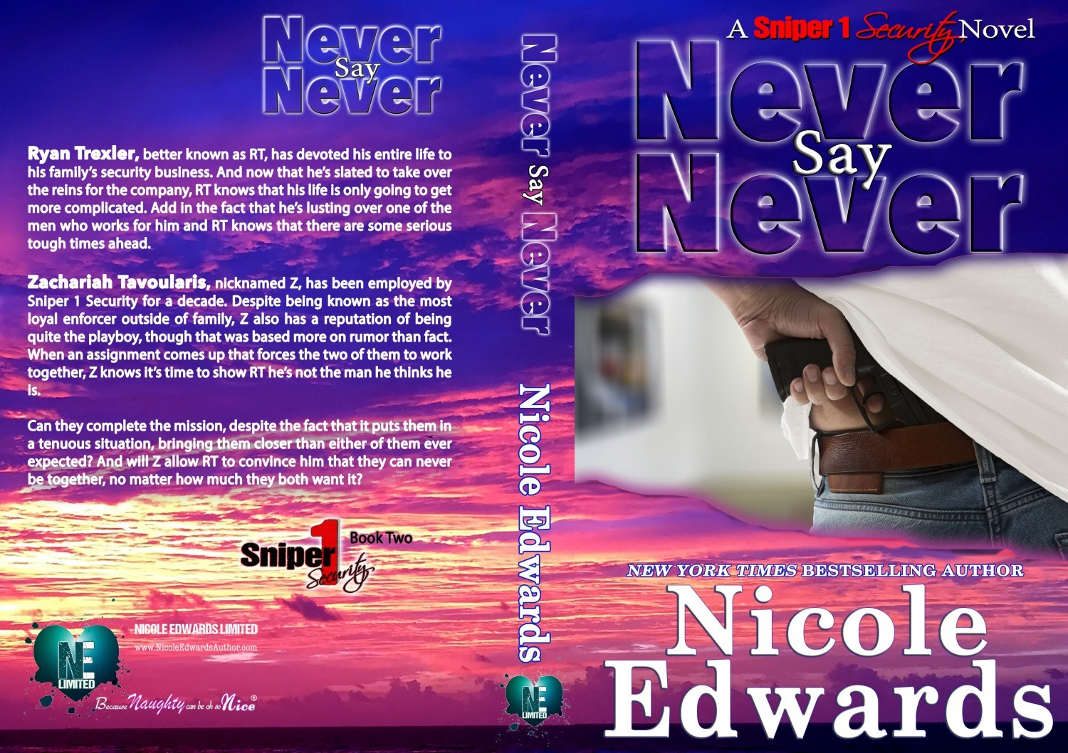 S1S-2-NEVER-SAY-NEVER-Full-1500x1058