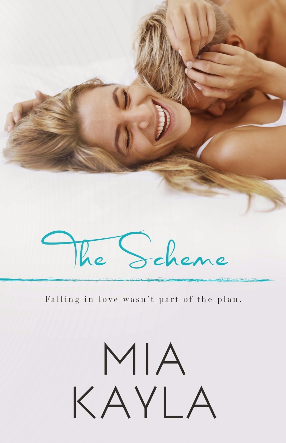 TheScheme_FrontCover (1)