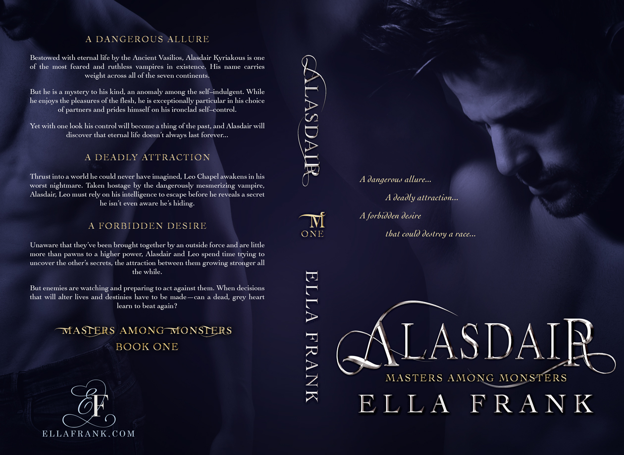 Alasdair-print-FOR-WEB Rockstar