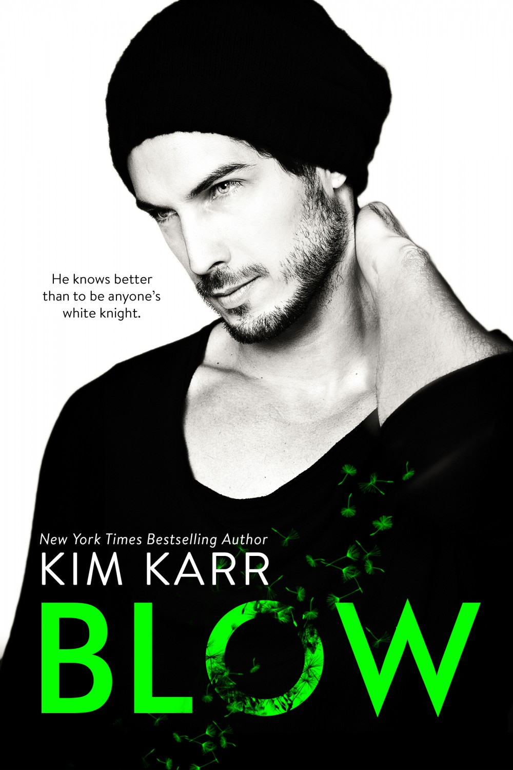 Blow_Cover