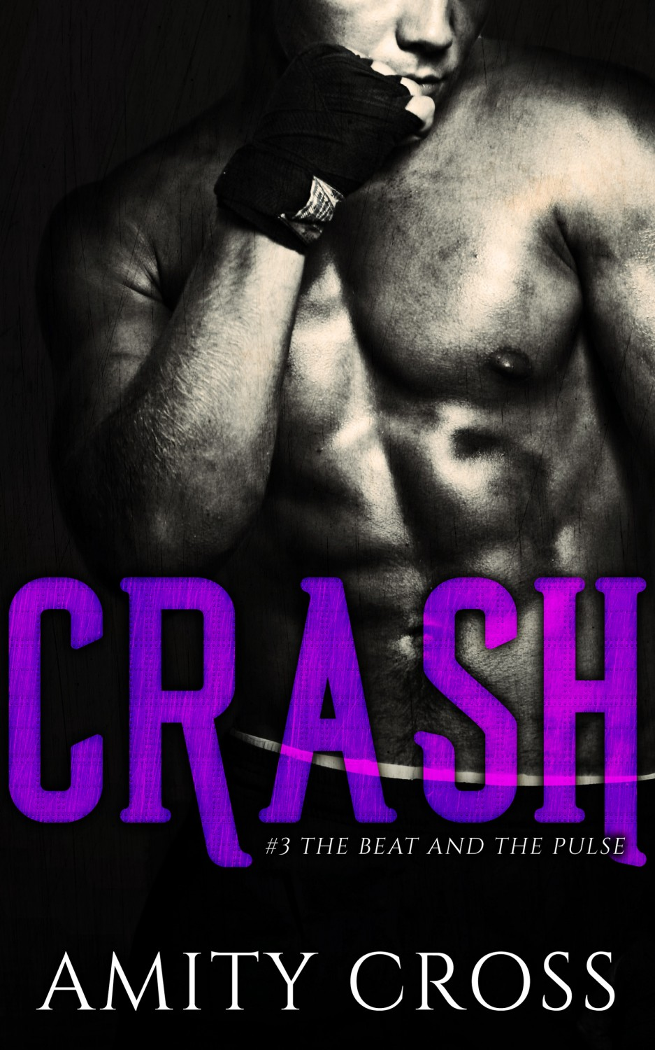 Crash_ebook_KDP