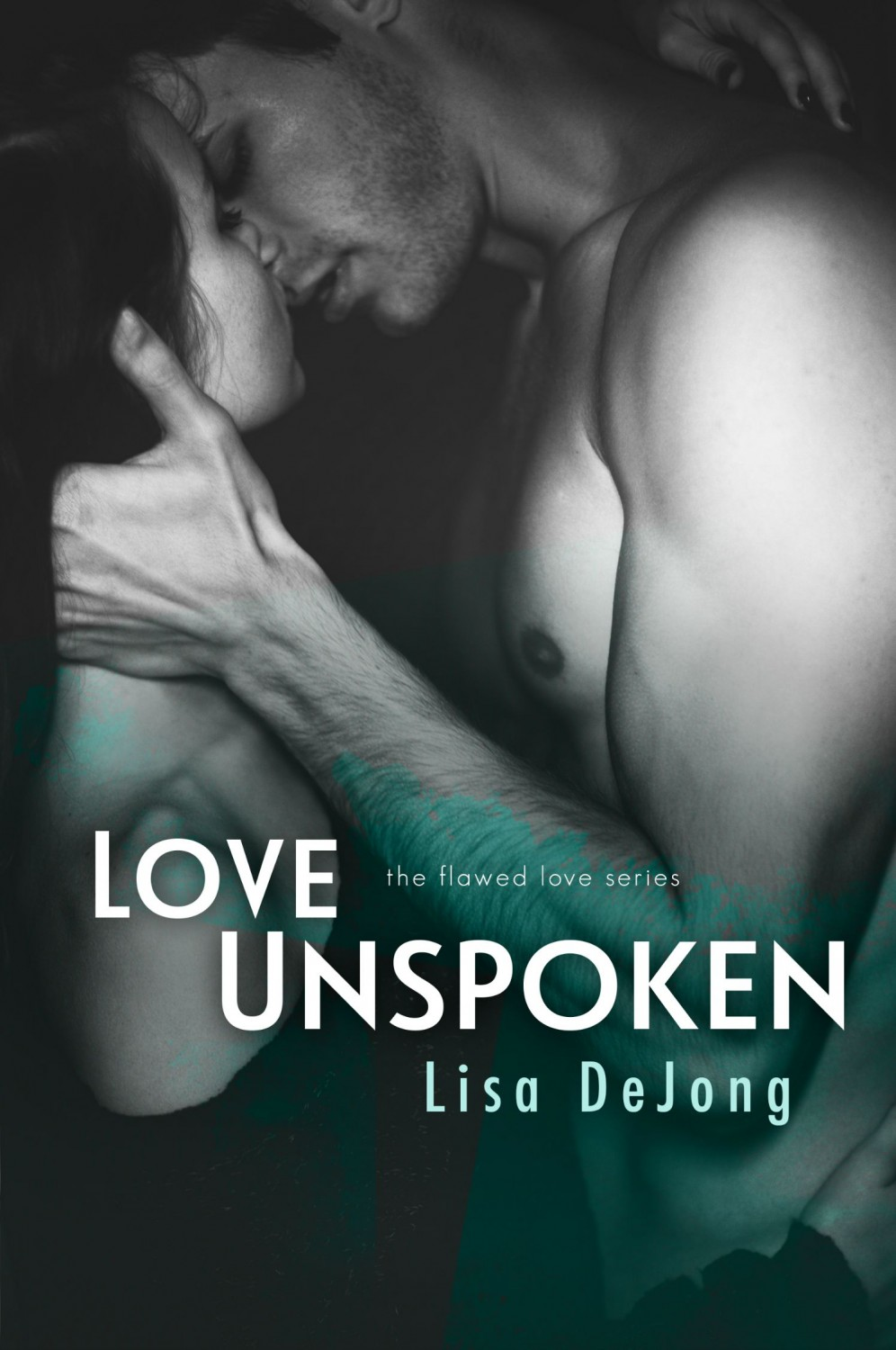 Love Unspoken-ebooksm