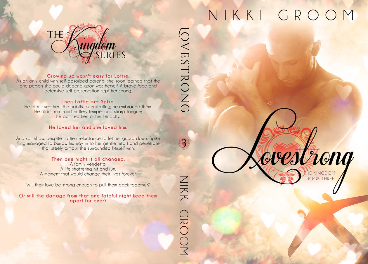 Lovestrong-print-FOR-WEB
