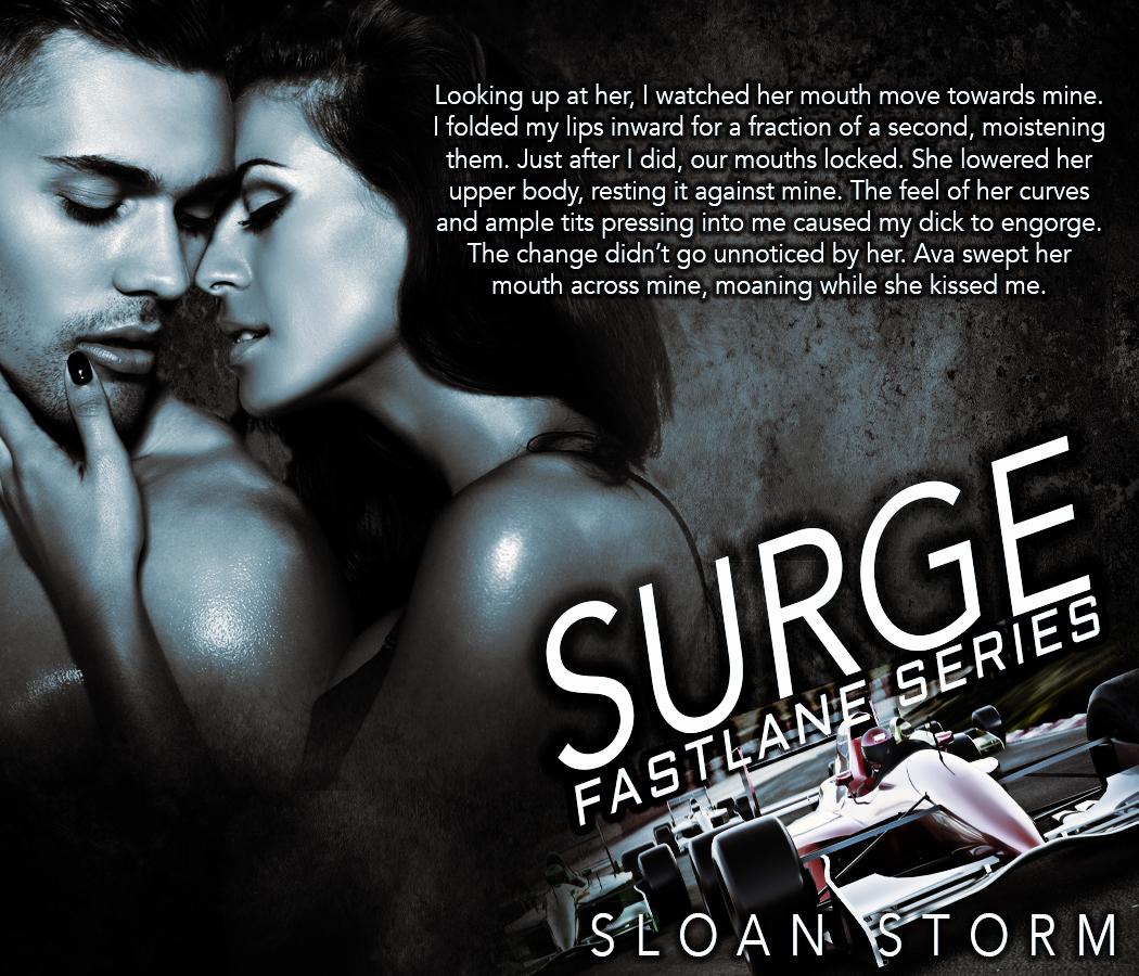 Surge Teaser 4