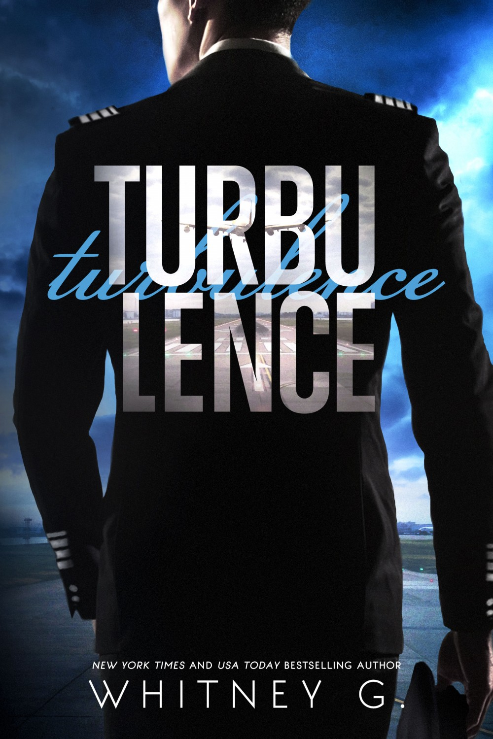 TurbulenceSuspense.v18.3.Ebook.Amazon