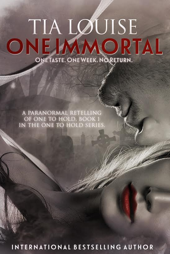 one mortal cover