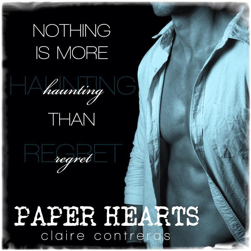 paper hearts teaser 4