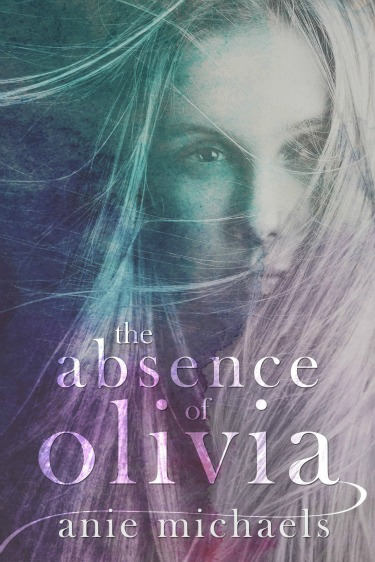 Release Day Blitz & Giveaway: The Absence of Olivia by Anie Michaels