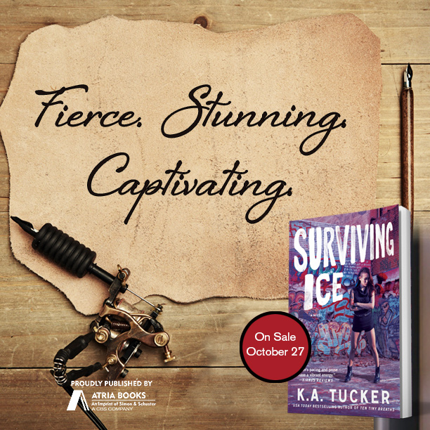 49072-Surviving-Ice-Social-Graphics-612x612A5