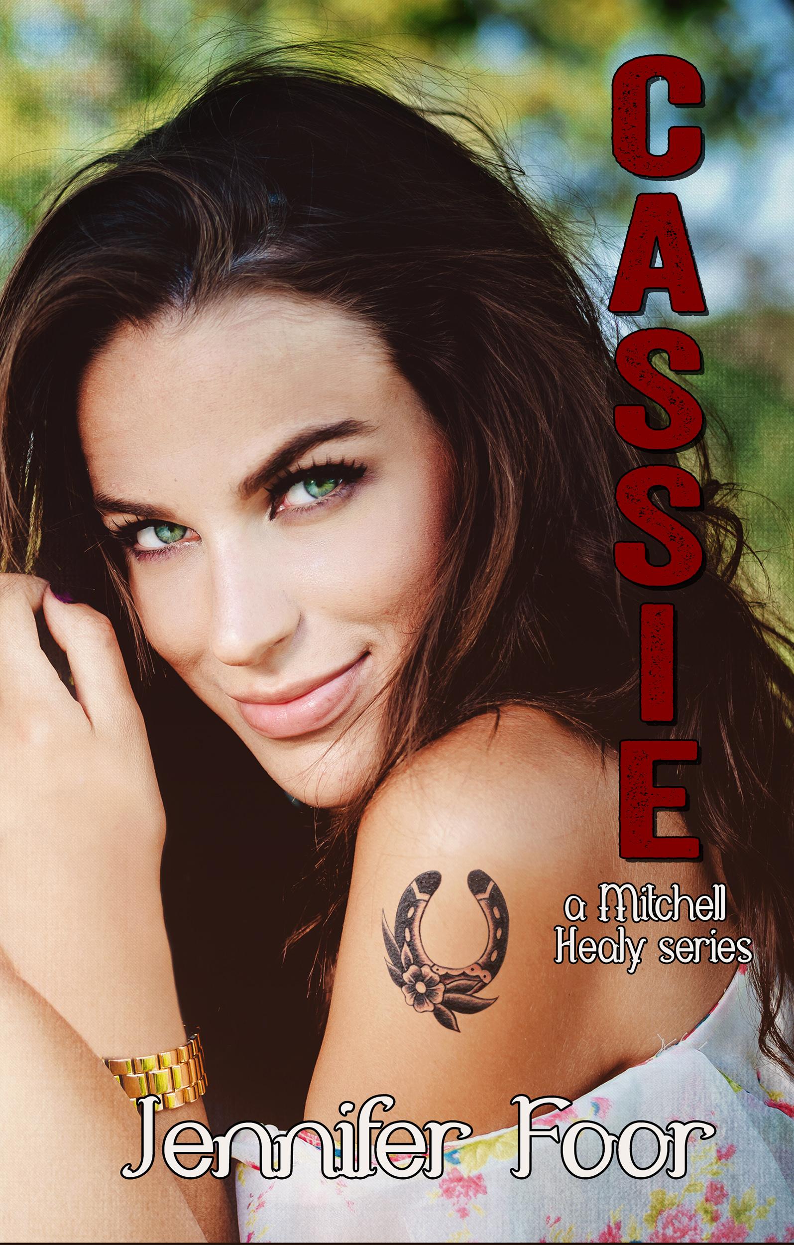 Cassie_Amazon