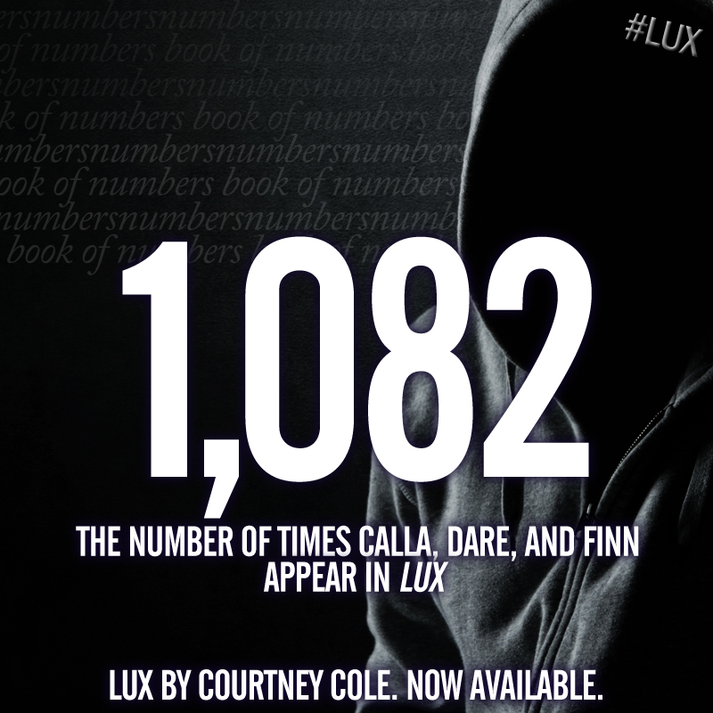 CourtneyCole-Lux-Numbers-1082CallaDareFinn