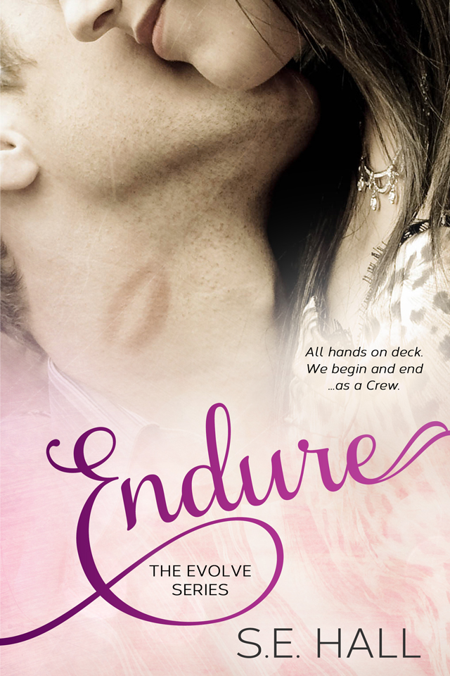 Endure_FrontCover_LoRes