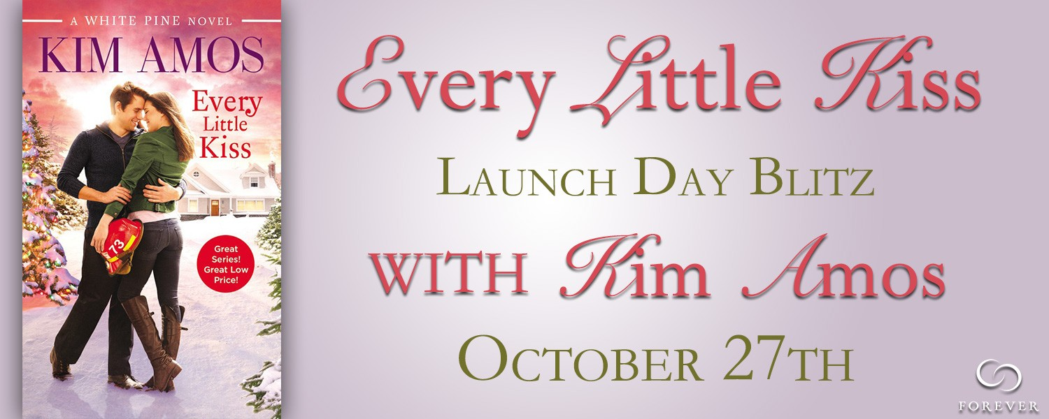 Every-Little-Kiss-Launch-Day-Blitz