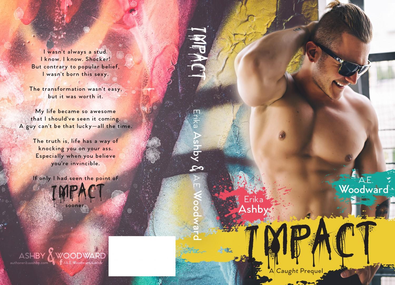 Impact_FullCover