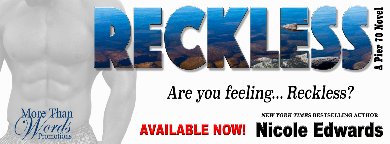 Reckless_ReleaseBanner